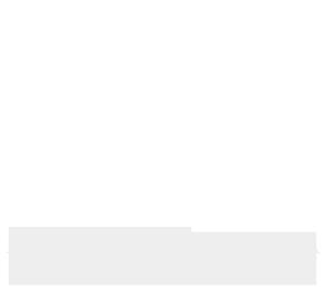 Álvarez de Linera Abogados